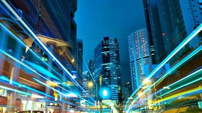 city_lights_blue 640x360