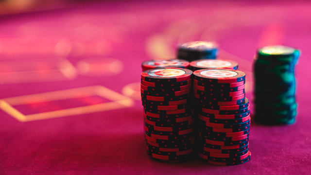 Gambling Commission consults on the treatment of VIP customers