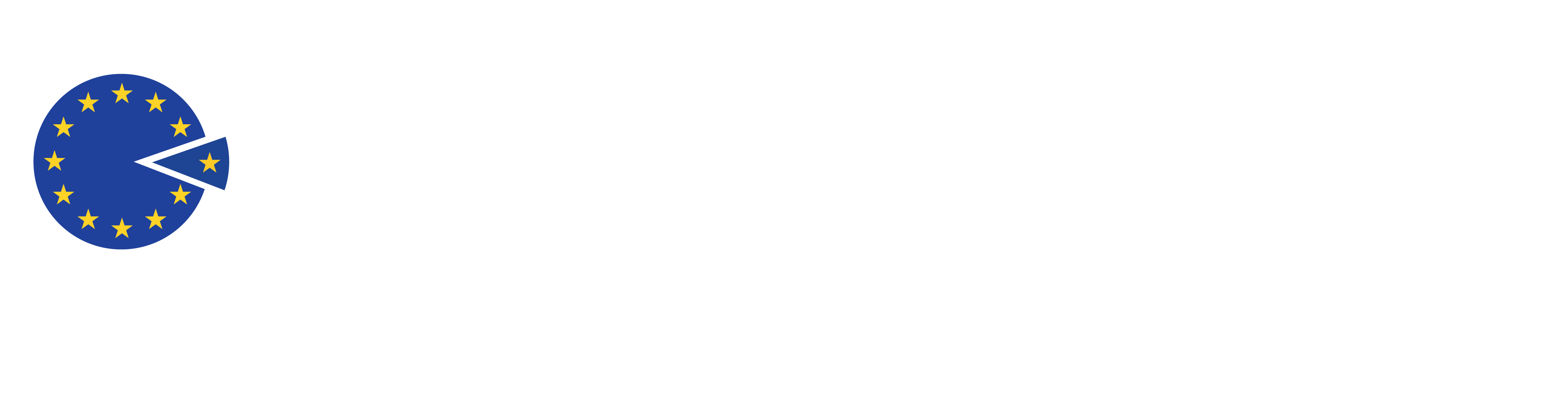 Brexit Next - Legal implications
