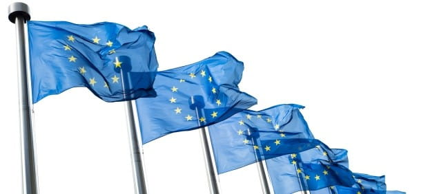 CMS guides to the EU public procurement rules