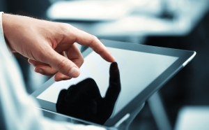 Technology image