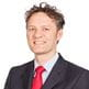 Tom Scourfield
